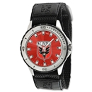 DC United Veteran Watch