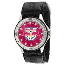 New York Red Bulls Veteran Watch