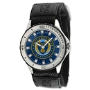 Philadelphia Union Veteran Watch