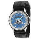 San Jose Earthquakes Veteran Watch