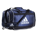 adidas Defender Duffle Medium (Navy)