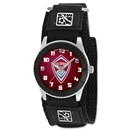 Colorado Rapids Rookie Watch (Black)