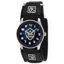 LA Galaxy Rookie Watch (Black)