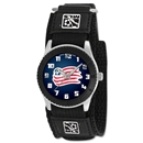 New England Revolution Rookie Watch (Black)