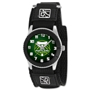 Portland Timbers Rookie Watch (Black)