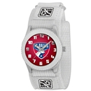 FC Dallas Rookie Watch (White)