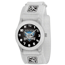San Jose Earthquakes Rookie Watch (White)