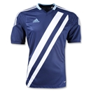 adidas Seattle United Custom Away Jersey (Navy)