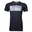 Juventus 12/13 Core Plus T-Shirt
