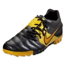 Nike5 Bomba Pro (Black/University Gold)