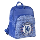 Chelsea Crest Repeat Backpack