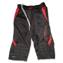 Sells Terrain 3/4 Goalkeeper Pants