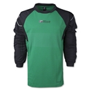 Sells Reflex Goalkeeper Jersey (Green)