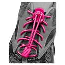Lock Laces (Pink)