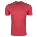 Fashion T-Shirt (Heather Sc)
