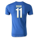 Chelsea OSCAR Player Fashion T-Shirt