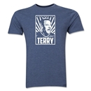 Chelsea Terry Player T-Shirt (Blue)