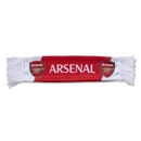Arsenal Mini Car Scarf