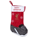 Liverpool Cleat Stocking
