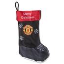 Manchester United Stockings