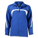 Xara Genoa Women's Jacket (Roy/Wht)