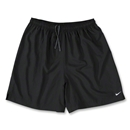 Nike Dri-FIT Game Soccer Shorts (Black)