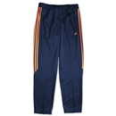 adidas Predator Track Pant 12 (Navy/Orange)