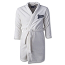 Chelsea Lion Girls Robe