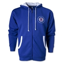 Cruz Azul 2012 Home Hoody