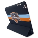 Houston Dynamo iPad Cover