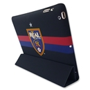 Real Salt Lake iPad Cover