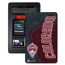 Colorado Rapids Kindle Fire Case