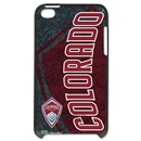 Colorado Rapids iPod Touch Case