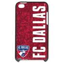 FC Dallas iPod Touch Case