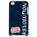 New England Revolution iPod Touch Case