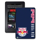 New York Red Bull Kindle Fire Case