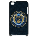Philadelphia Union iPod Touch Case