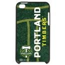 Portland Timbers iPod Touch Case
