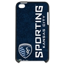 Sporting Kansas City iPod Touch Case