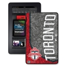 Toronto FC Kindle Fire Case