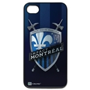 Montreal Impact iPhone 4 Case