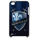 Montreal Impact iPod Touch Case