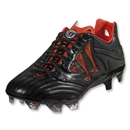 Warrior Skreamer K-Lite FG (Black/Spicy Orange)