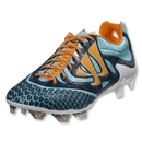 Warrior Skreamer S-Lite FG (Blue Radiance/Bright Marigold/Insignia Blue)