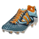 Warrior Skreamer Combat FG (Blue Radiance/Bright Marigold/Insignia Blue)