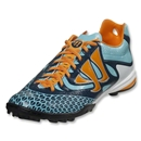 Warrior Skreamer Combat TF (Blue Radiance/Bright Marigold/Insignia Blue)