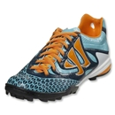 Warrior Skreamer Combat Junior TF (Blue Radiance/Bright Marigold/Insignia Blue)