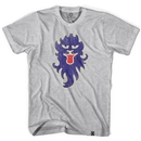 England Lion T-shirt
