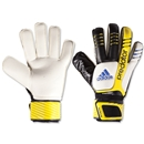 adidas Predator FingerSave Replique Glove
