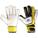 adidas Predator Competition 12 Glove